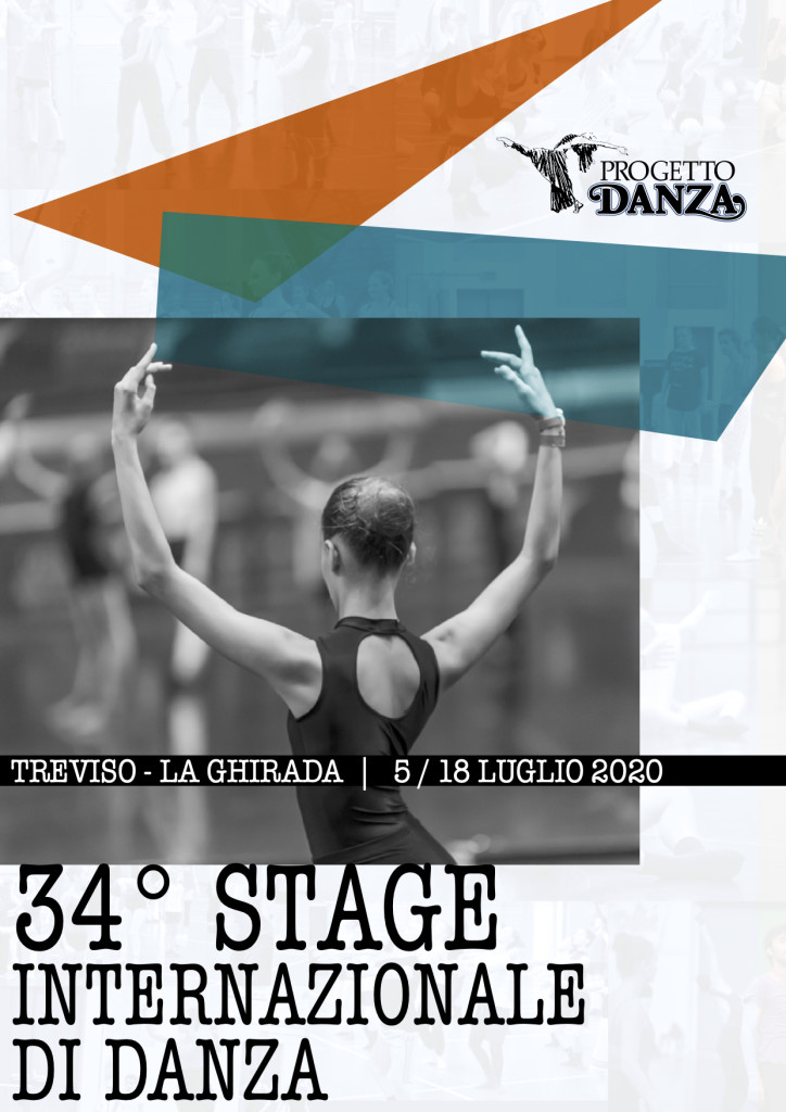 stage_A4_2020_DEF2sing (trascinato)